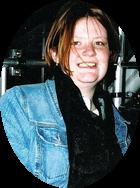 Sarah Krcinovic (Ware)