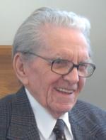 Robert Jorgenson