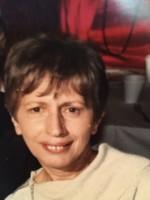 Francesca Marie  Zirkel