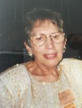 Francesca Zirkel