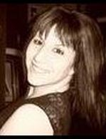 Nicole Garpiel